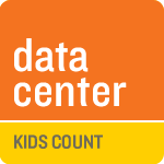 KIDSCOUNT Data Center