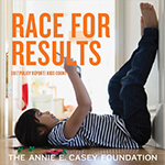 2017 Race for Results: Building a Path to Opportunity for All Children