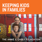 Keeping Kids in Families: Trends in U.S. Foster Care Placement