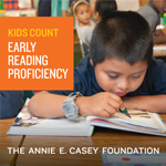 Early Reading Proficiency