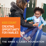Creating Opportunity for Family: A Two-Generation Approach